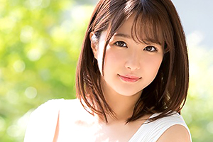流田みな実 元地方局アナウンサー出身!巨乳アラサー美女がAVデビュー!