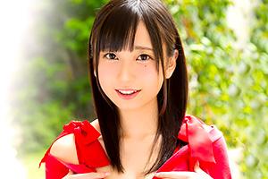 七沢みあ 18歳でAVデビューした史上最強ロリ妹系美少女の12作品ベスト版!