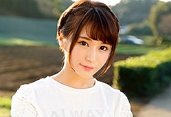 SEXの天才! 超美少女ルナ(仮)ちゃん19歳AVデビュー!地方都市ナンパで発掘した逸材
