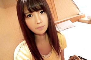 【ナンパTV】莉奈 22歳。アイドル級の可愛さだった飲食店バイトの女の子の画像です
