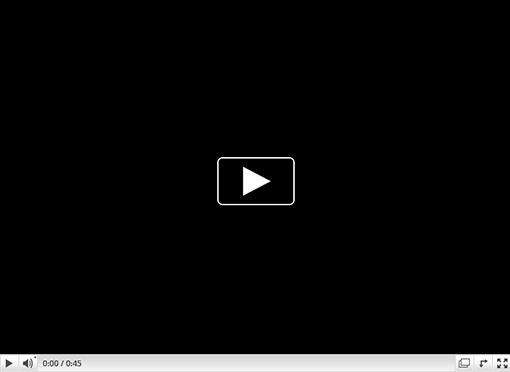 FLASHXの再生画面