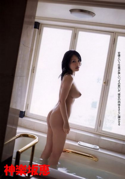 ヌード画像その7