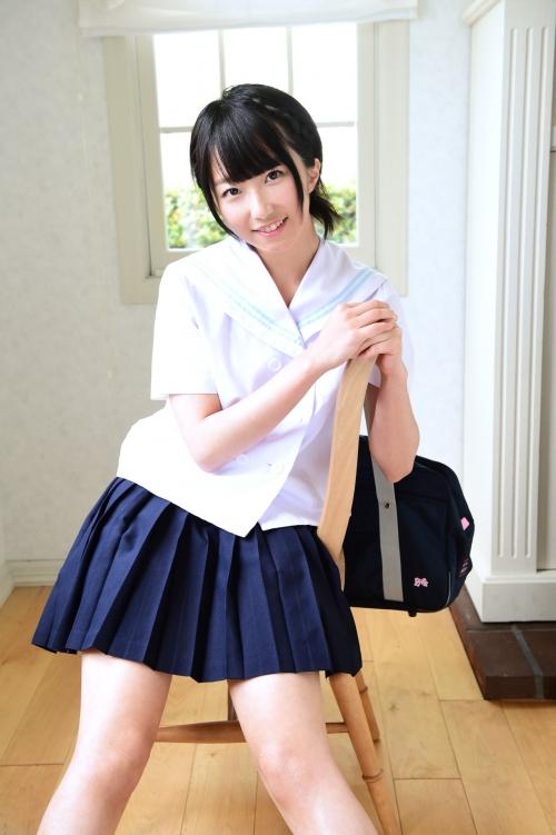 夏目ヒカルのエロ画像