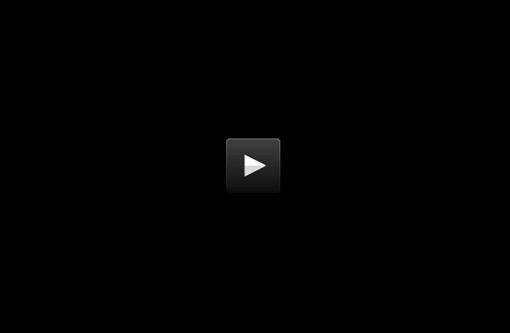 無料エロ動画まとめxvideos