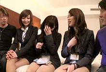 【流出】ランドセルの女の子がトイレで…ヤバいやつ。