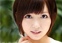 麻倉憂 人気美少女の最新作はとびっこデート&車でもホテルでも中出しハメ放題