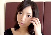 個人撮影 19歳雑貨屋店員の清純派美少女がノリノリでエロいハメ撮り