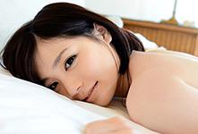 鈴村あいり その人気は天井知らず!今最も話題の美少女のハメ撮り風濃厚エッチが最高すぎるっ!!