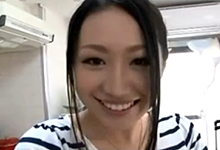 橘花音 仁美まどか 大場ゆい 本田莉子 長谷川夏樹 姉の友人に誕生日を祝ってもらった結果wwwwwwww