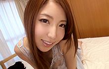 酒井京香 結婚してAV引退する美女に最後の中出し祭り開催wwww