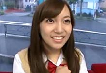 町田の女子大生やJKがマジックミラー号で学ぶ痴漢撃退講座!その驚きの内容とは…(汗)?
