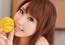 あやみ旬果 何でも挑戦する人気巨乳美女が甘い濃密SEX&初レズ解禁の最新作!